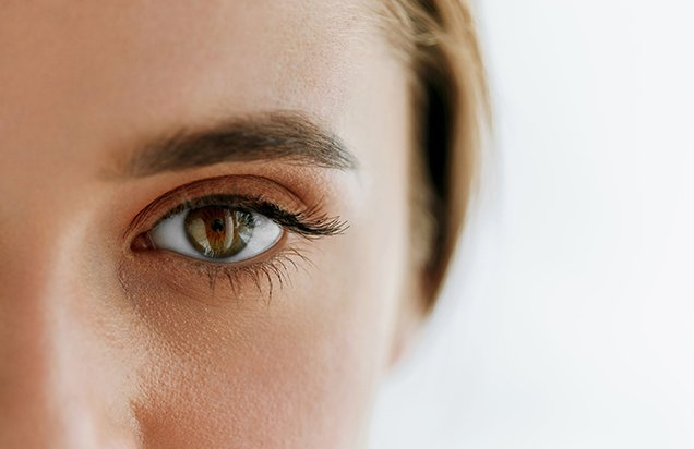 Blepharoplasty Gallery
