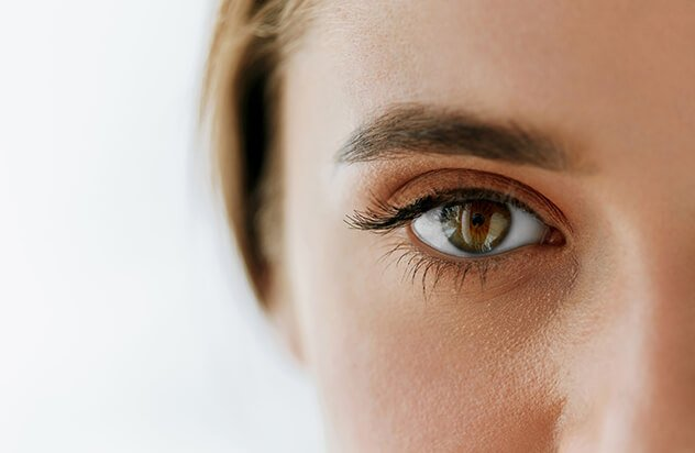Blepharoplasty - Robert Morin MD