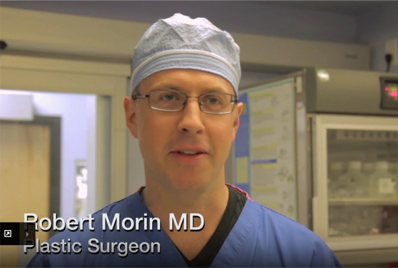 Watch Video - Breast Augmentation Hackensack, NJ