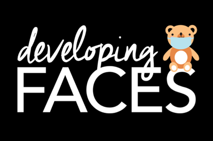 Surgical Mission: developing FACES