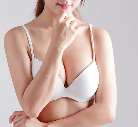 Photo Gallery: Breast Enhancement