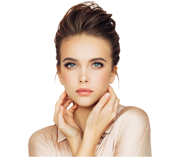 Featured Procedures - Rhinoplasty