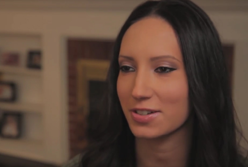 Watch Video - New York Rhinoplasty Patient Review
