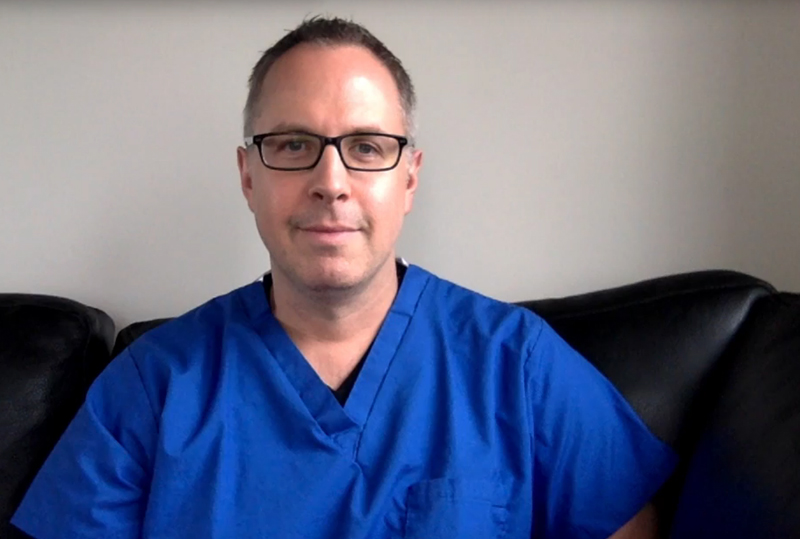 Watch Video - How to choose a plastic surgeon?